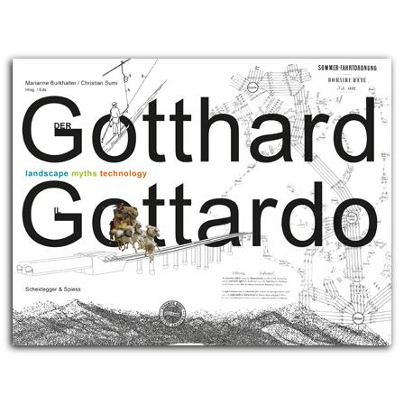 Tipps zum Gotthard