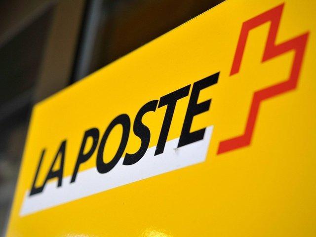 Als der Postbotezweimal…
