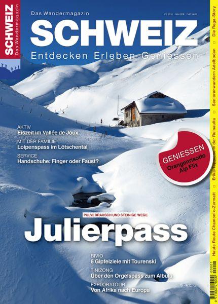 Rothus Verlag