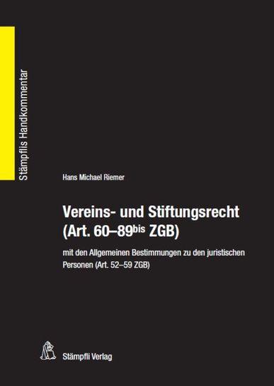 Stämpfli Verlag